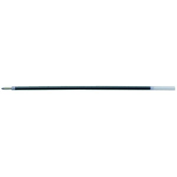 PILOT Kugelschreiber-Mine RFN-GG, XL, schwarz