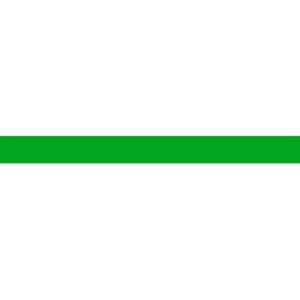 folia Tonpapier, (B)500 x (H)700 mm, 130 g/qm, grasgrün