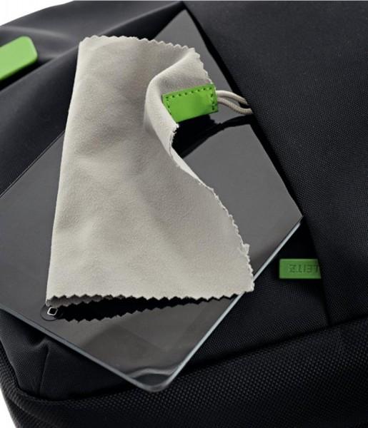 LEITZ Notebook-Tasche Shopper Smart Traveller Complete