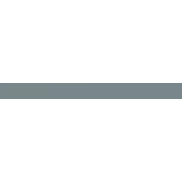 folia Tonpapier, (B)500 x (H)700 mm, 130 g/qm, steingrau