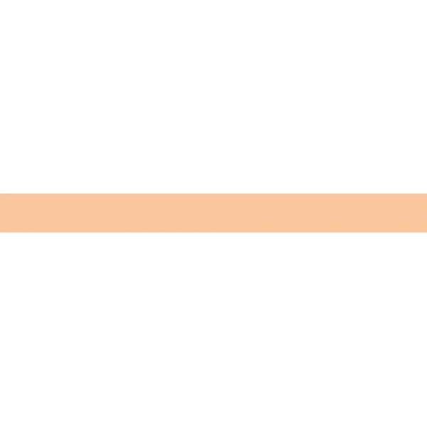 folia Tonpapier, (B)500 x (H)700 mm, 130 g/qm, chamois