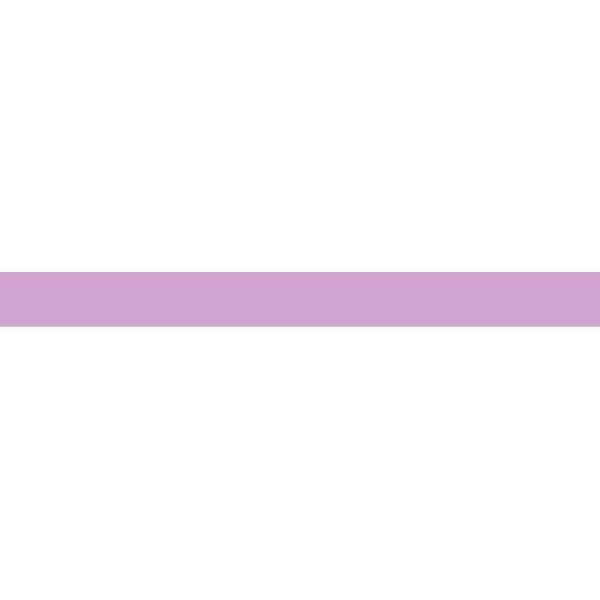 folia Tonpapier, (B)500 x (H)700 mm, 130 g/qm, lila