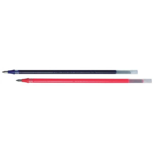 Pentel Gel-Tintenroller-Mine KF6, blau