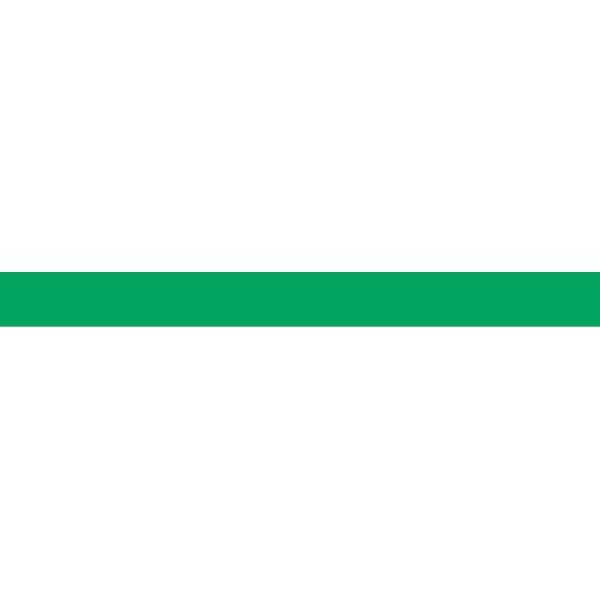 folia Tonpapier, (B)500 x (H)700 mm, 130 g/qm, smaragdgrün