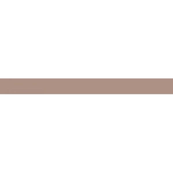 folia Fotokarton, DIN A4, 300 g/qm, cappuccino