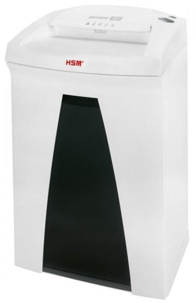 HSM Aktenvernichter SECURIO B22, Streifenschnitt: 3,9 mm