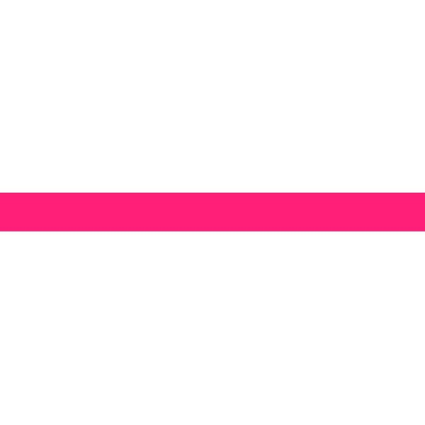 folia Tonpapier, (B)500 x (H)700 mm, 130 g/qm, pink