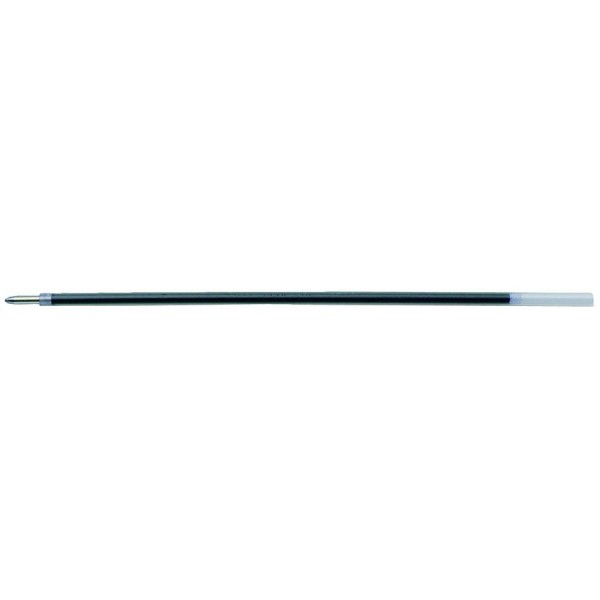 PILOT Kugelschreiber-Mine RFNS-GG, XL, schwarz