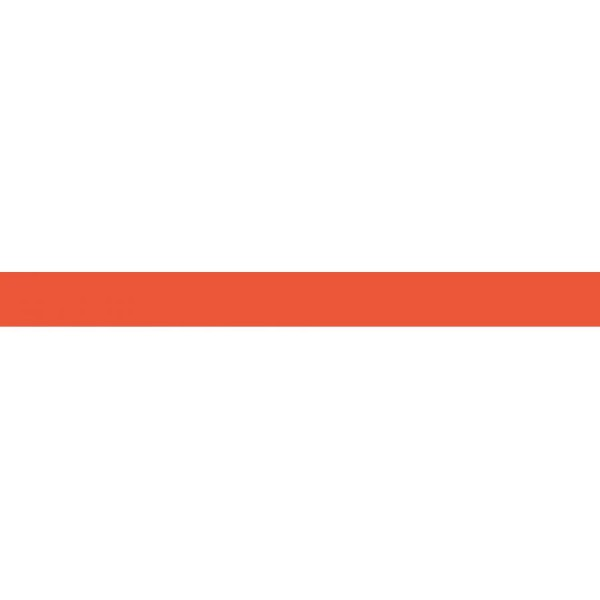 folia Tonpapier, (B)500 x (H)700 mm, 130 g/qm, orange