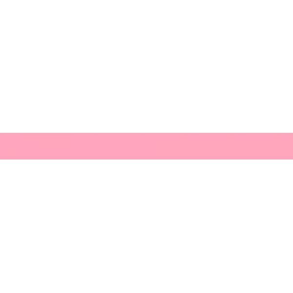 folia Tonpapier, (B)500 x (H)700 mm, 130 g/qm, rosa