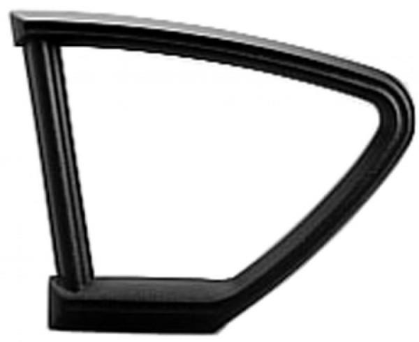 Topstar Armlehnen Modell Typ ´R(OPA)ASP´, alusilber