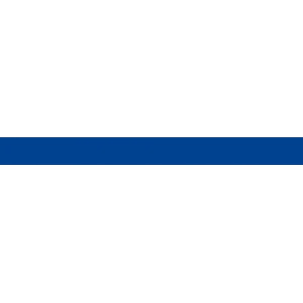 folia Tonpapier, (B)500 x (H)700 mm, 130 g/qm, ultramarin