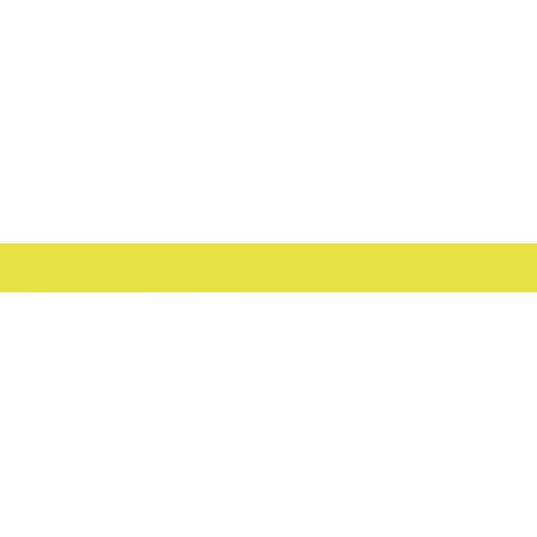 folia Tonpapier, (B)500 x (H)700 mm, 130 g/qm, limone