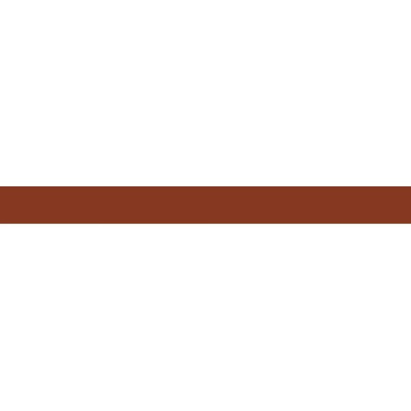 folia Tonpapier, (B)500 x (H)700 mm, 130 g/qm, schokobraun