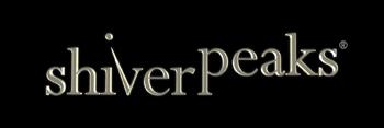 shiverpeaks