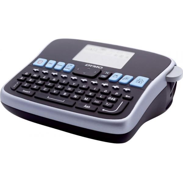 DYMO Tisch-Beschriftungsgerät ´LabelManager 360D´