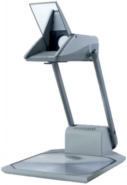 ANDERS + KERN Overhead-Projektor AstroLux 100 Classic