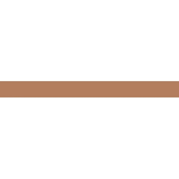folia Tonpapier, (B)500 x (H)700 mm, 130 g/qm, rehbraun