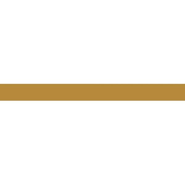 folia Tonpapier, (B)500 x (H)700 mm, 130 g/qm, gold