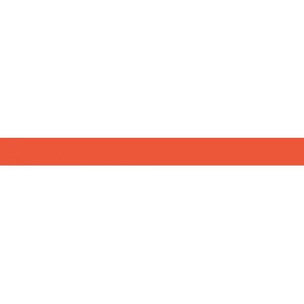 folia Fotokarton, DIN A4, 300 g/qm, orange