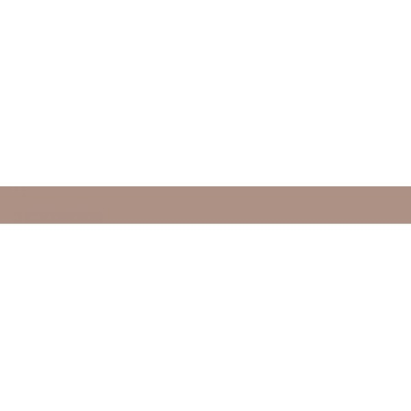 folia Tonpapier, (B)500 x (H)700 mm, 130 g/qm, cappuccino