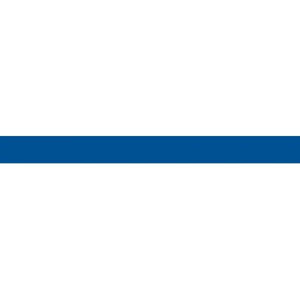 folia Tonpapier, (B)500 x (H)700 mm, 130 g/qm, königsblau