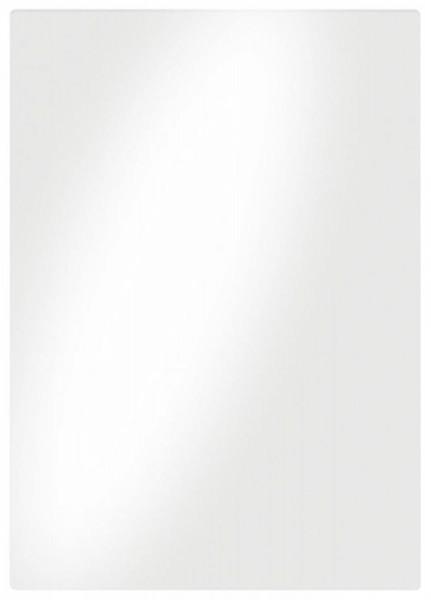 LEITZ Laminierfolientasche, DIN A4, glänzend, 250 mic
