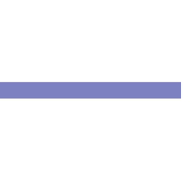 folia Tonpapier, (B)500 x (H)700 mm, 130 g/qm, veilchenblau