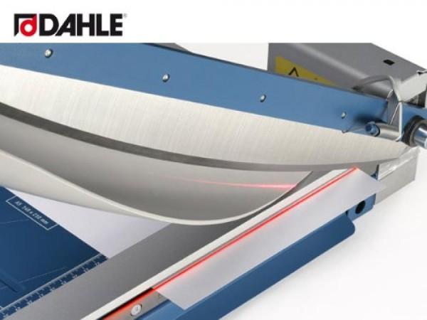 Dahle® Lasermodul 795 für Hebel-Schneidemaschine 867